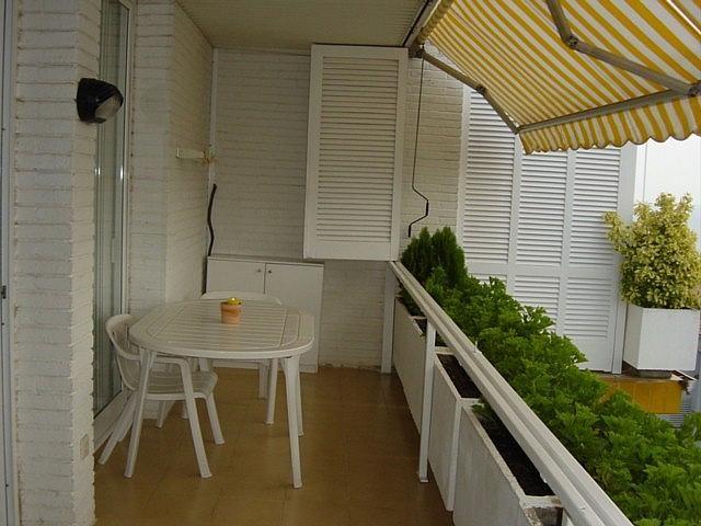 Апартаменты в Плайя де Аро, Испания, 90 м2 - фото 1