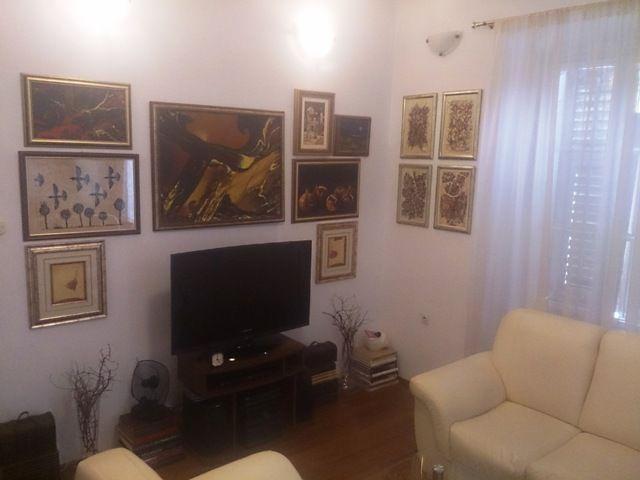 Квартира в Пуле, Хорватия, 85 м2 - фото 1
