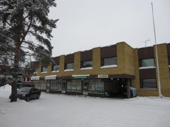 Квартира в Рантасалми, Финляндия, 70 м2 - фото 1