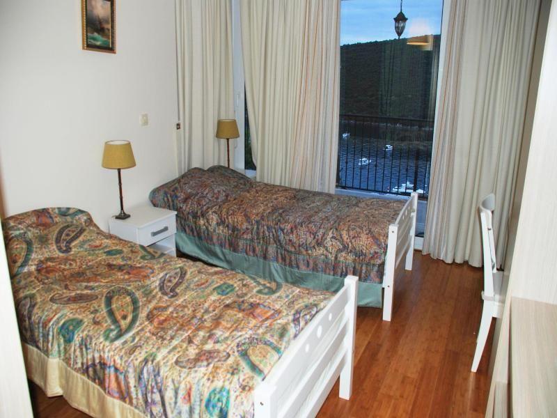 Квартира в Бигово, Черногория, 154 м2 - фото 7