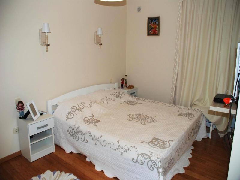 Квартира в Бигово, Черногория, 154 м2 - фото 6