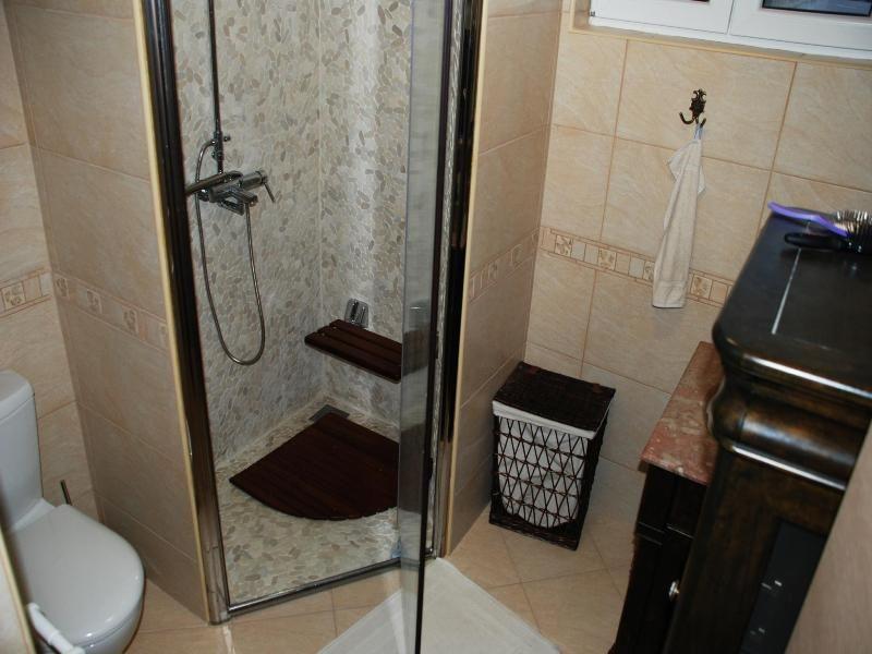 Квартира в Бигово, Черногория, 154 м2 - фото 10