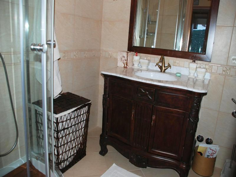 Квартира в Бигово, Черногория, 154 м2 - фото 9