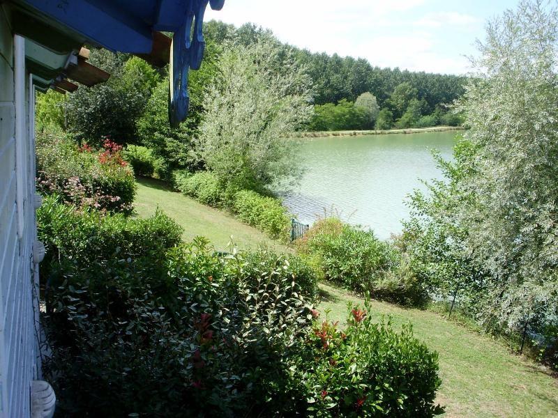 Дом в Жере, Франция - фото 1