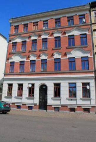 Квартира в Лейпциге, Германия, 61 м2 - фото 1