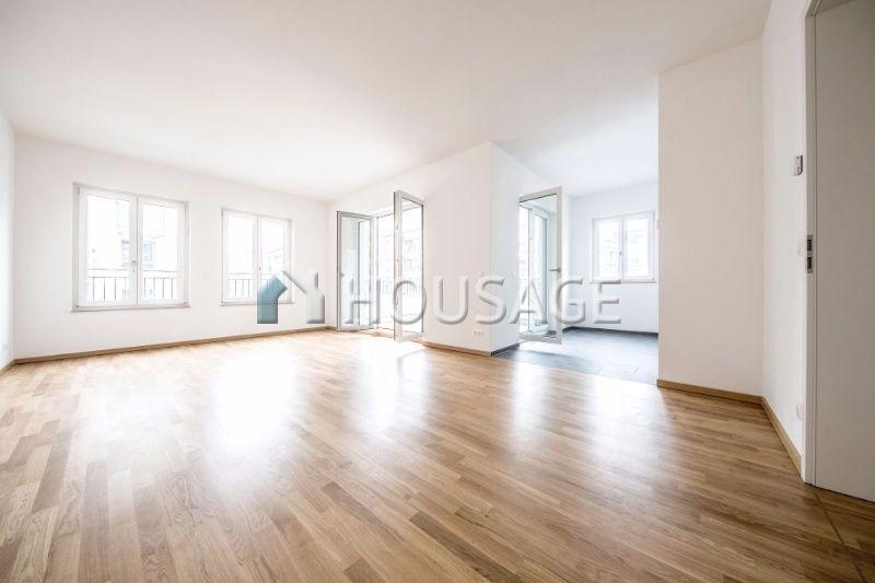 Квартира в Берлине, Германия, 99 м2 - фото 1