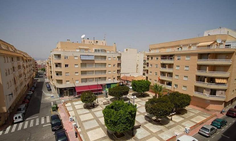 Как купить квартиру в торревьеха испания