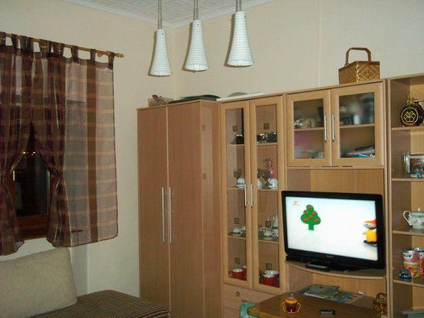 Квартира в Пуле, Хорватия, 57 м2 - фото 1
