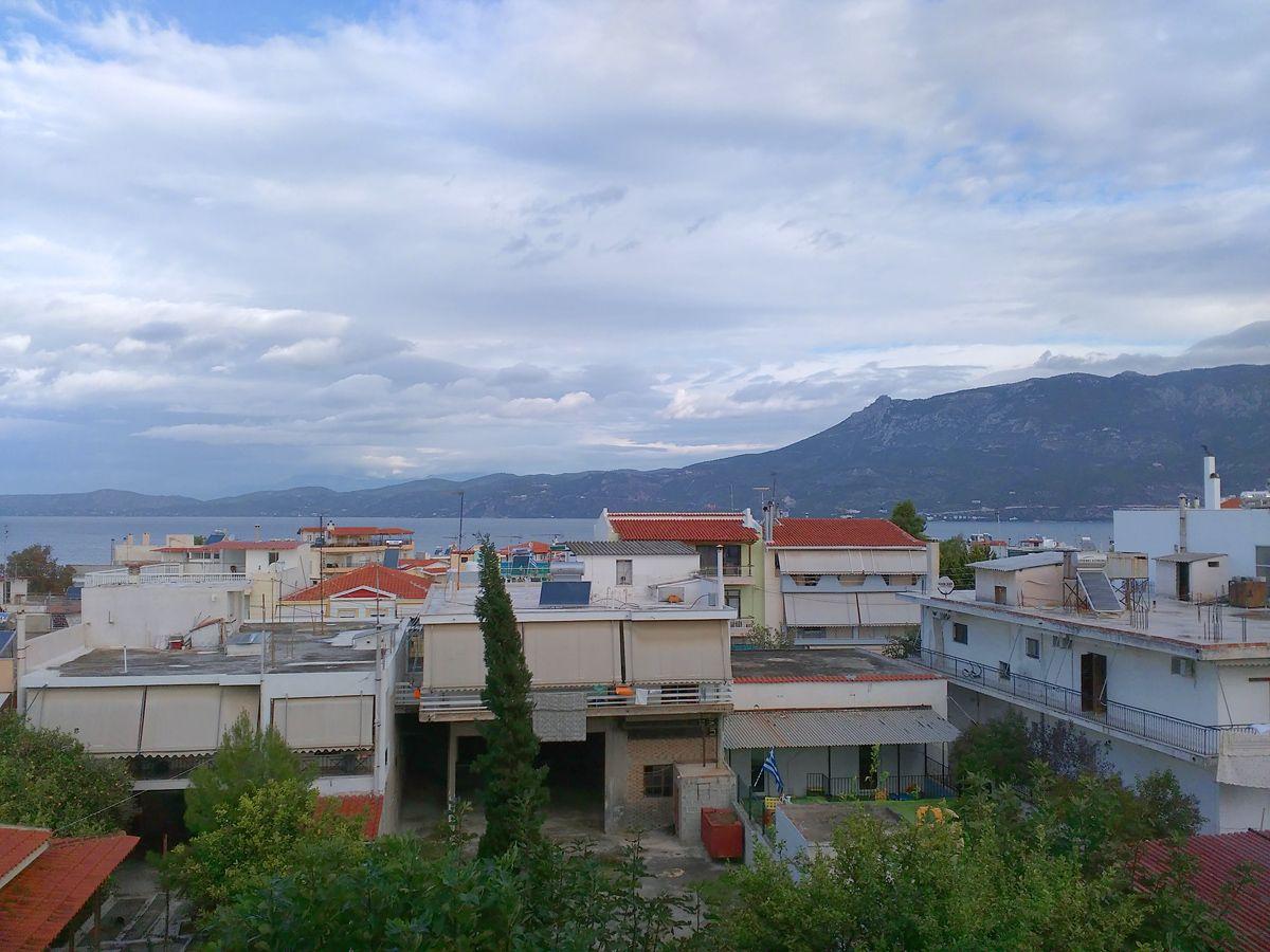 Апартаменты в Коринфе, Греция, 70 м2 - фото 1
