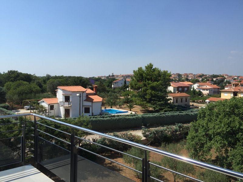 Апартаменты в Медулине, Хорватия, 142 м2 - фото 1