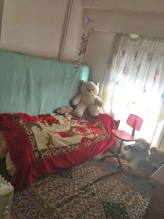 Квартира в Лагониси, Греция, 73 м2 - фото 1