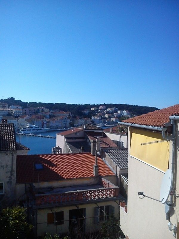 Дом на Мали-Лошини, Хорватия, 28 м2 - фото 1