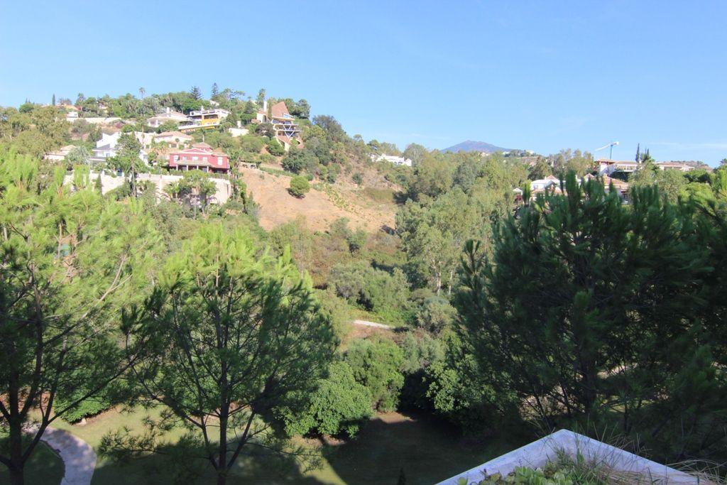 Апартаменты на Коста-дель-Соль, Испания, 90 м2 - фото 1