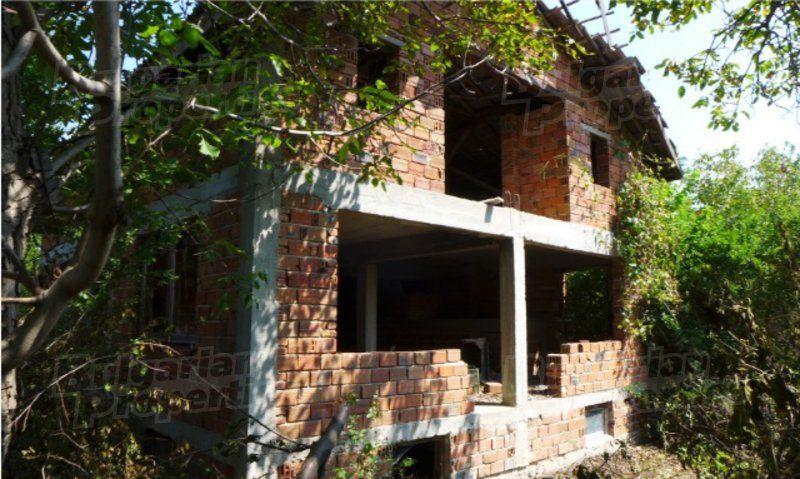 Дом в Стара Загоре, Болгария, 240 м2 - фото 1