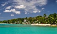 Рынок недвижимости Барбадоса восстанавливается