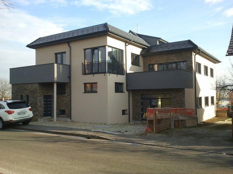 Коммерческая недвижимость в Ленарте, Словения, 410 м2 - фото 1