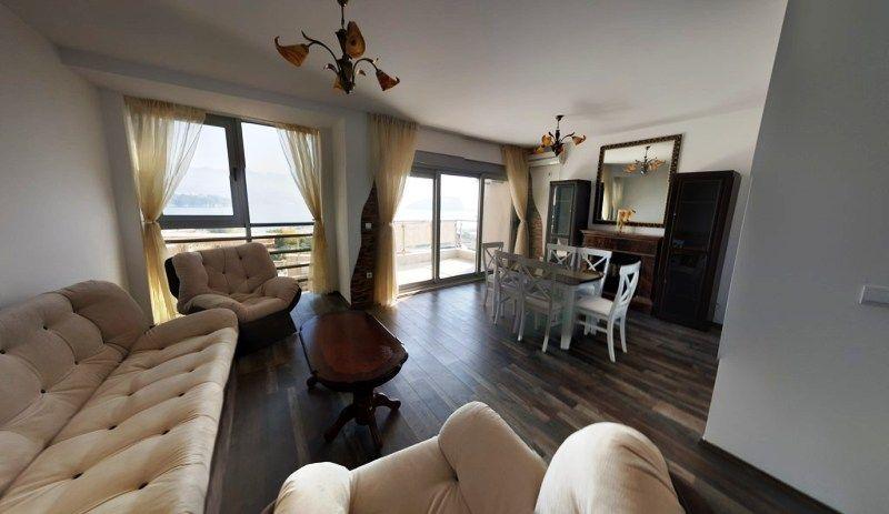 Купить квартиру в будве квартиры Абу Даби Sweihan