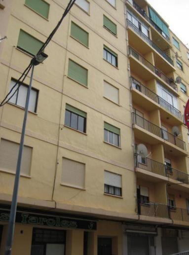Апартаменты в Дении, Испания, 108 м2 - фото 1