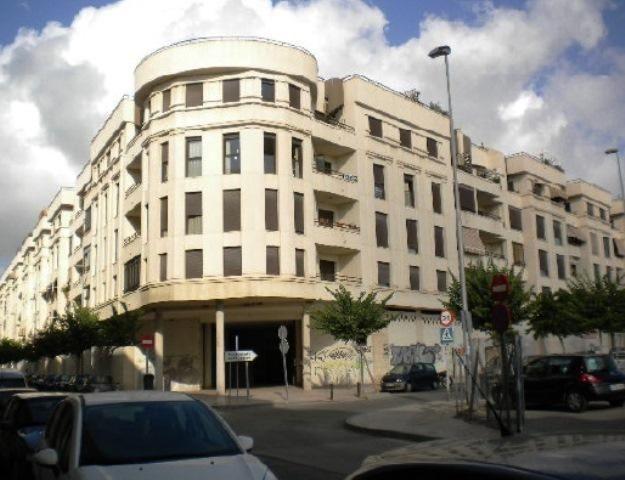 Апартаменты в Сан-Хуан-де-Аликанте, Испания, 126 м2 - фото 1
