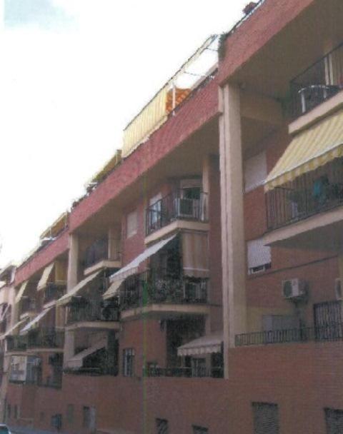 Апартаменты в Аликанте, Испания, 96 м2 - фото 1