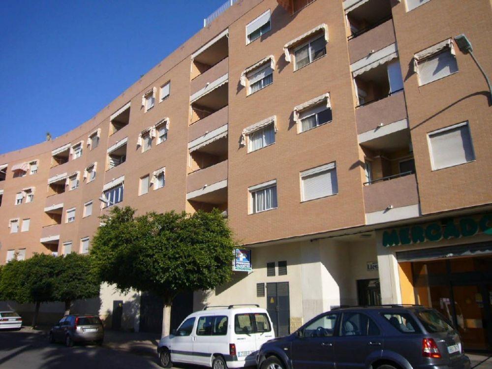 Апартаменты в Бенидорме, Испания, 116 м2 - фото 1