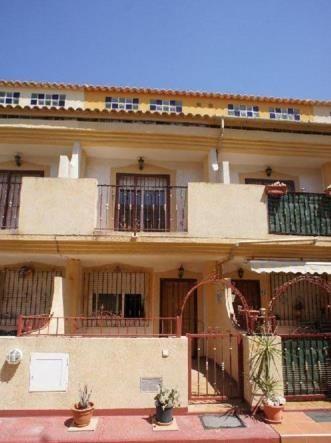 Апартаменты в Ориуэле, Испания, 80 м2 - фото 1