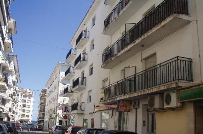 Апартаменты в Альтеа, Испания, 89 м2 - фото 1