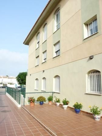 Апартаменты в Хавее, Испания, 115 м2 - фото 1