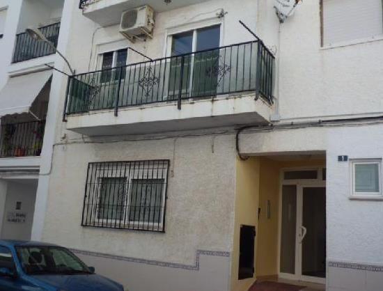 Апартаменты в Альтеа, Испания, 86 м2 - фото 1