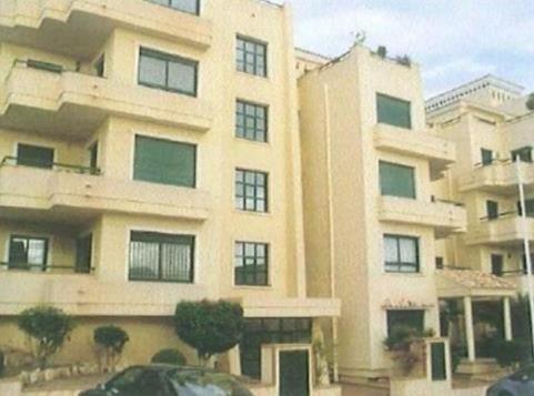 Апартаменты в Ориуэле, Испания, 69 м2 - фото 1