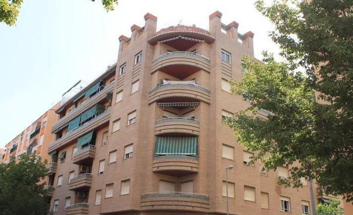 Апартаменты в Дении, Испания, 213 м2 - фото 1