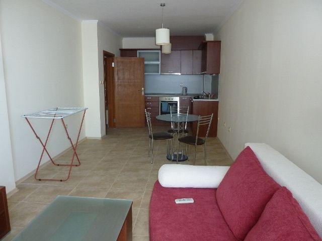 Апартаменты болгария продажа дения дубай недвижимость
