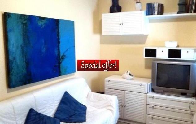Апартаменты в Бенидорме, Испания, 141 м2 - фото 1