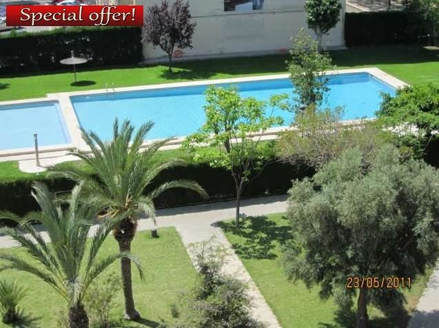 Агентство недвижимости испания аликанте университет
