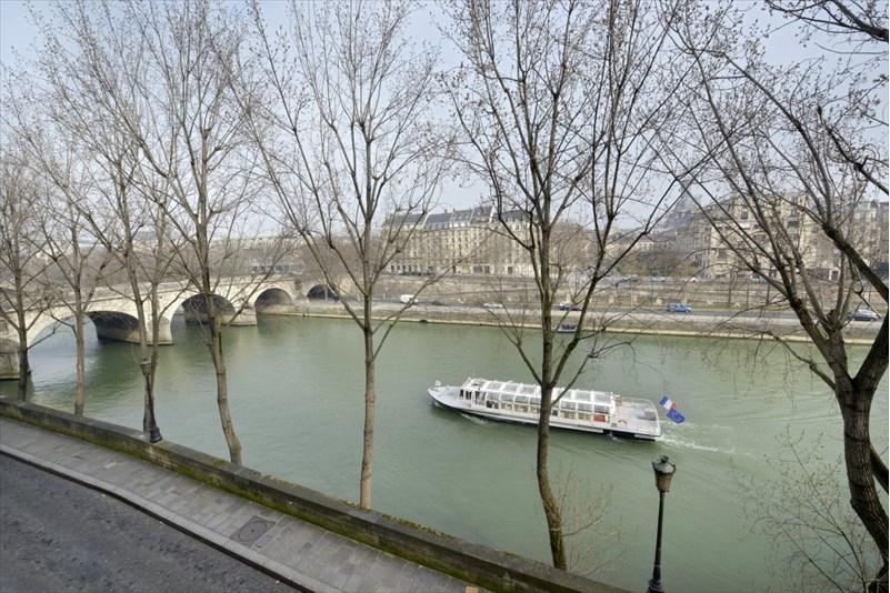 Апартаменты в Париже, Франция, 193 м2 - фото 1