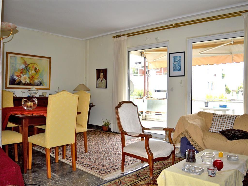Квартира в Вуле, Греция, 90 м2 - фото 1