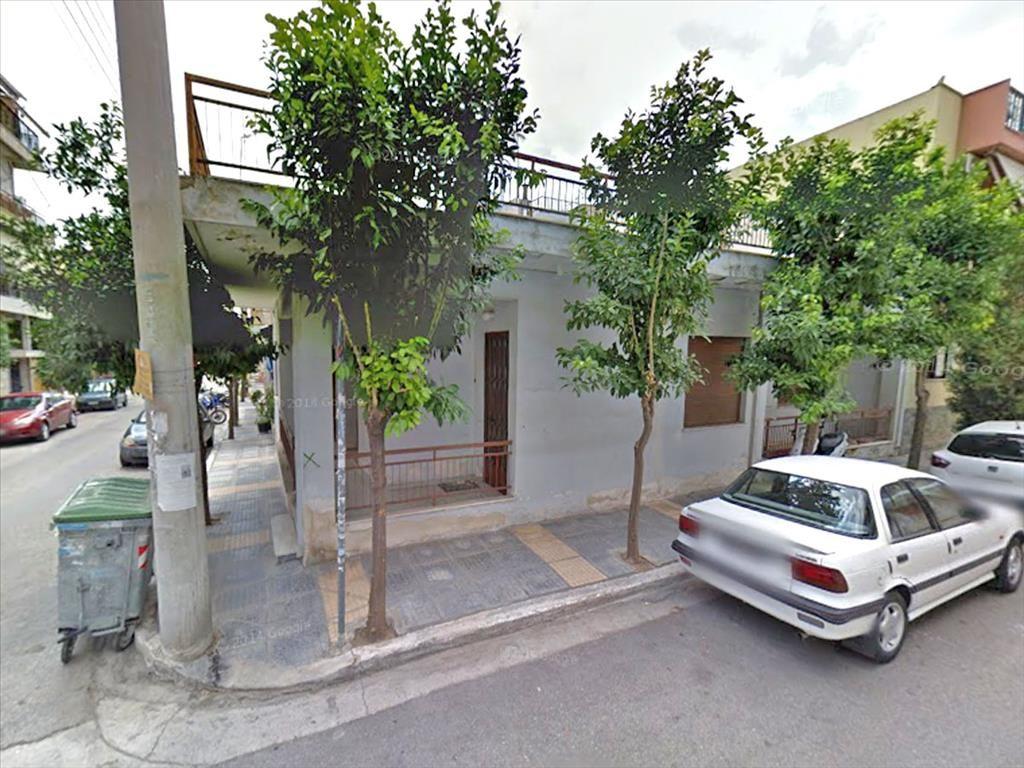 Дом в Афинах, Греция, 87 м2 - фото 1