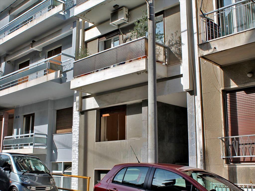 Квартира в Лагониси, Греция, 74 м2 - фото 1