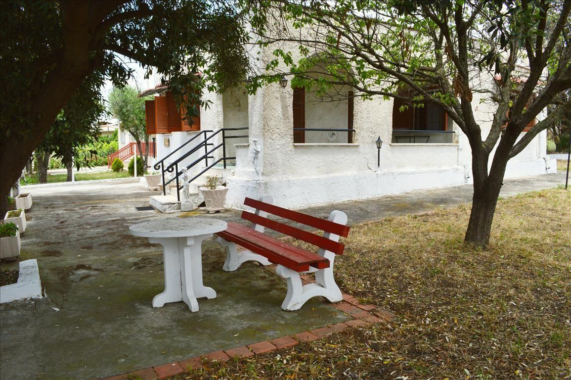 Дом в Салониках, Греция, 391 м2 - фото 1