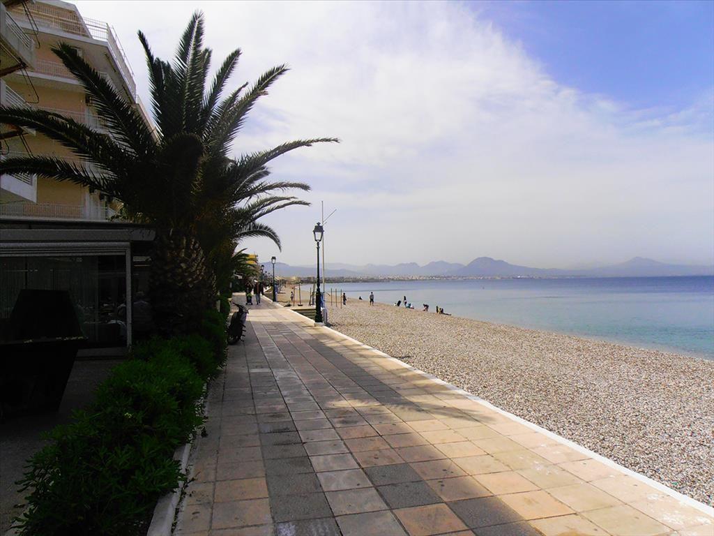Квартира в Коринфии, Греция, 50 м2 - фото 1