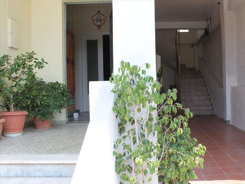 Квартира в Лагониси, Греция, 106 м2 - фото 2