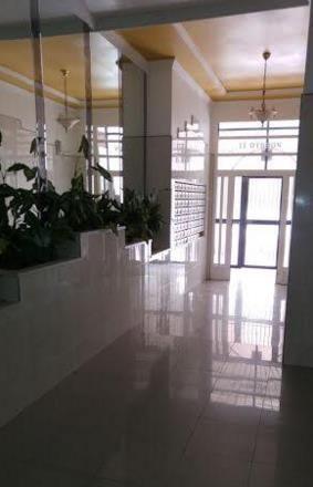 Апартаменты в Торревьехе, Испания, 47 м2 - фото 1