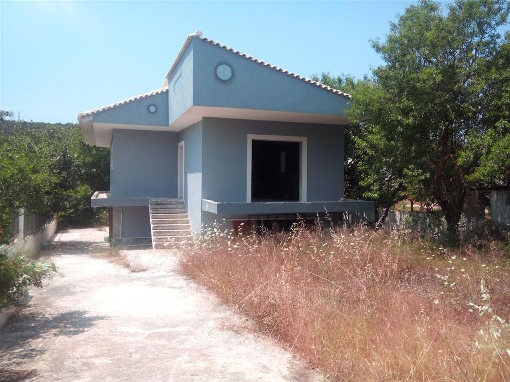 Дом в Пеании, Греция, 1260 м2 - фото 1