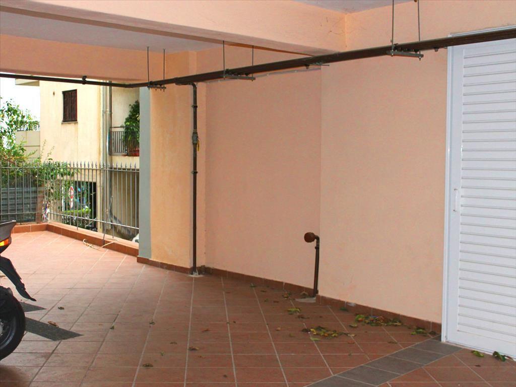 Квартира в Лагониси, Греция, 77 м2 - фото 1