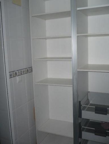 Апартаменты в Дении, Испания, 107 м2 - фото 1