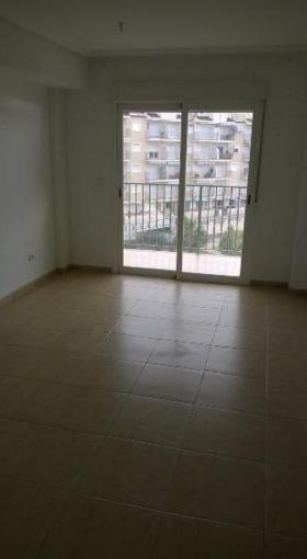 Апартаменты в Аликанте, Испания, 54 м2 - фото 1