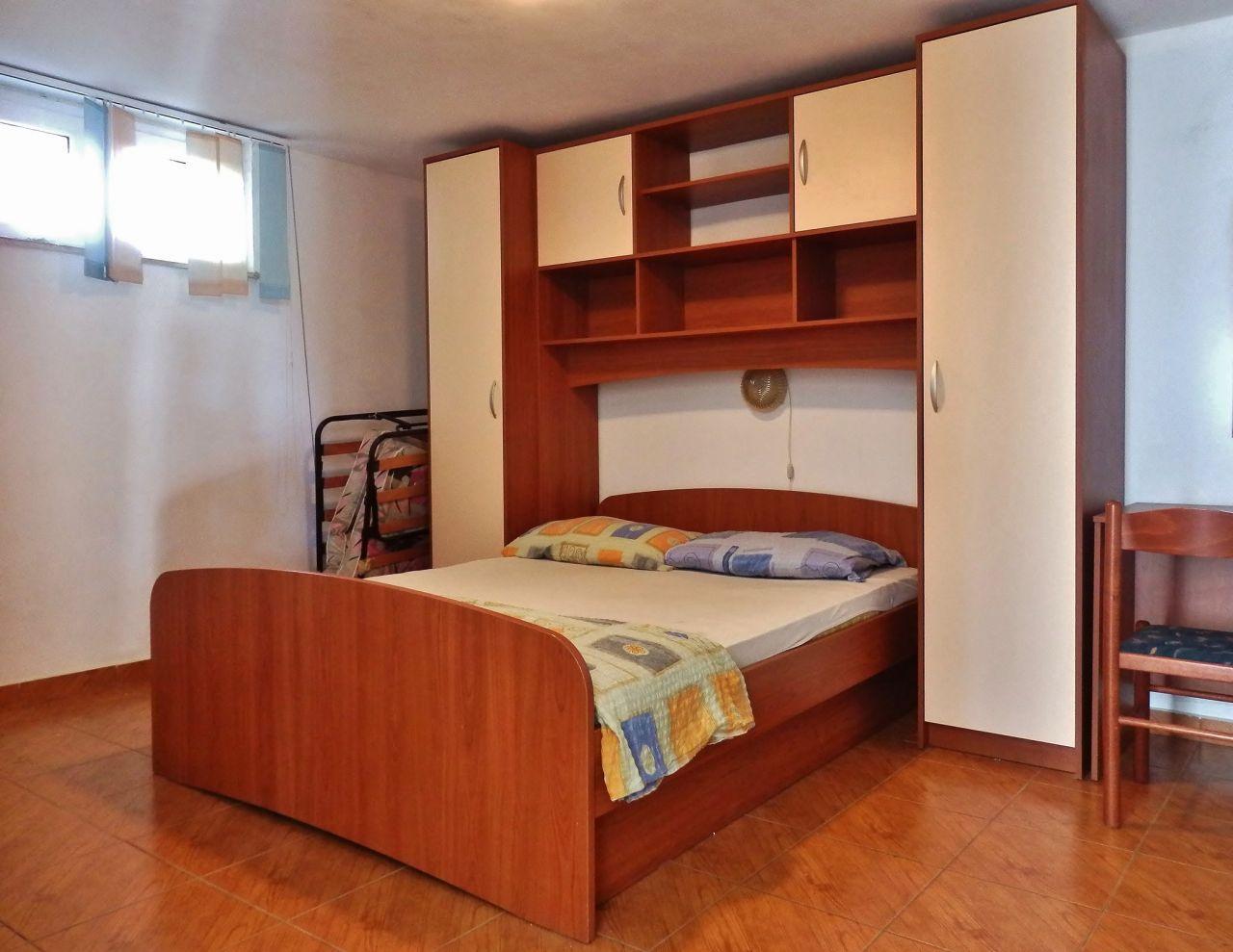 Квартира в Медулине, Хорватия, 57 м2 - фото 1