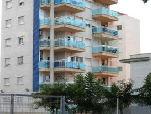 Апартаменты в Гуардамар-дель-Сегура, Испания, 80 м2 - фото 1