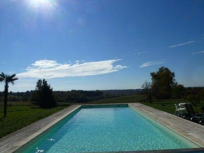 Вилла в Лангедоке-Руссильоне, Франция, 8500 м2 - фото 1