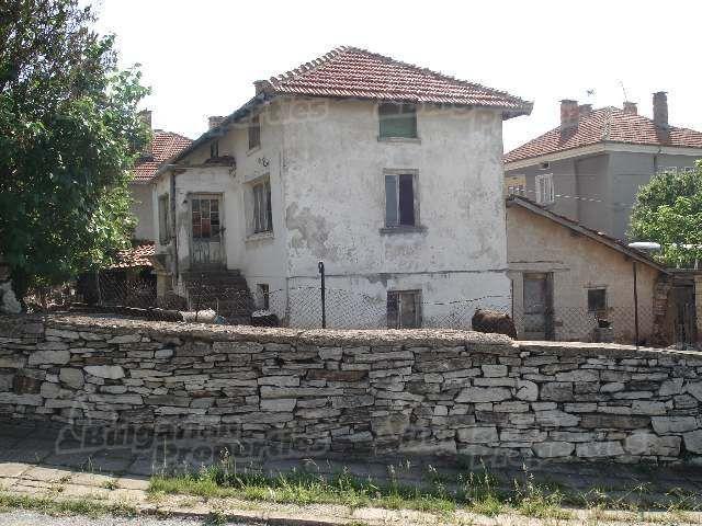Дом в Хасково, Болгария, 405 м2 - фото 1